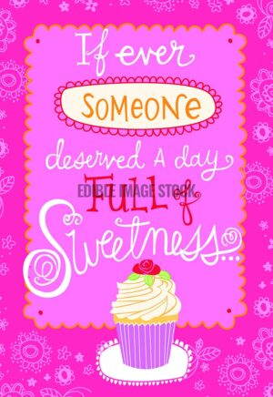 mothers day day of sweetness background
