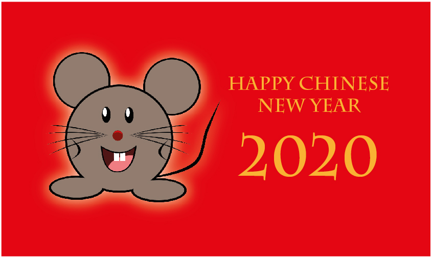 CNY 2020 Year of the Rat-01
