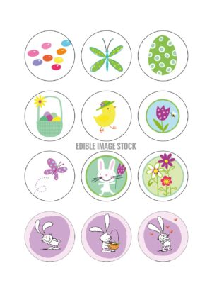 Easter-Cupcakes-02