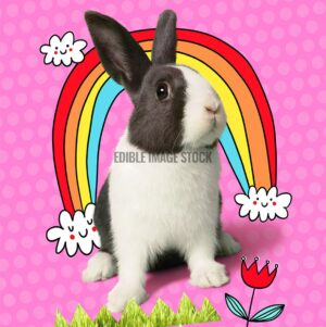 Easter-Bunny01-1