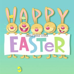 Easter-Happy-1