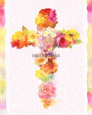 Easter-cross03-1