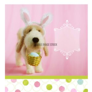 Easter-doggy-bunny-1